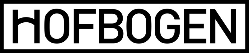 logo Hofbogen B.V.