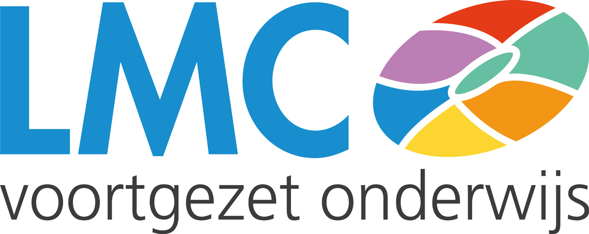 logo LMC - VO