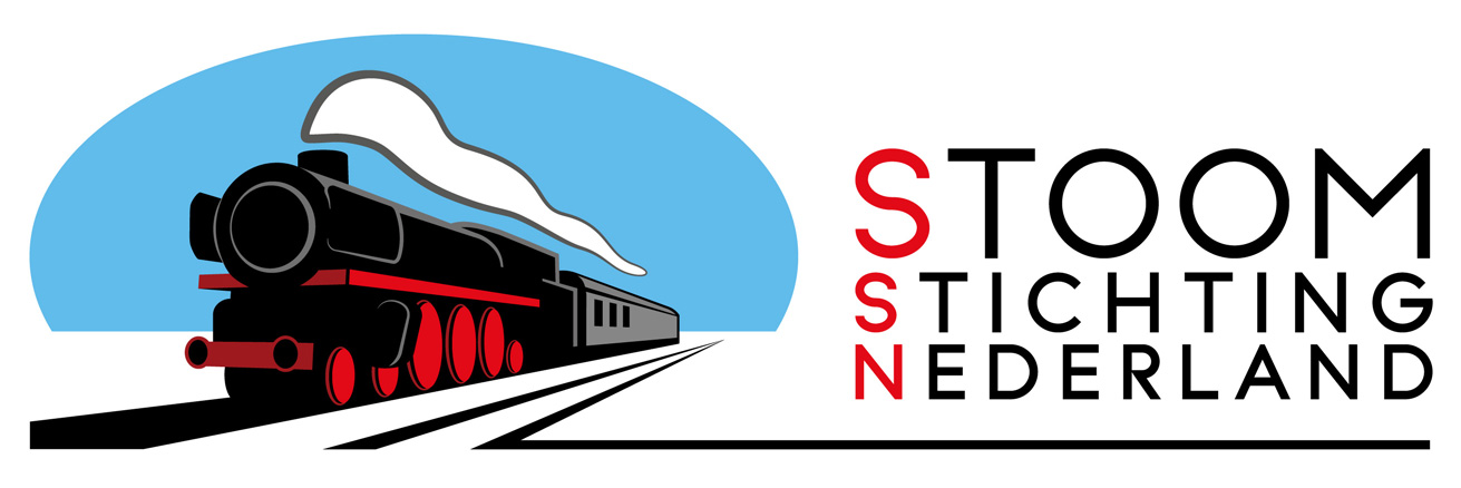 logo Stoom Stichting Nederland