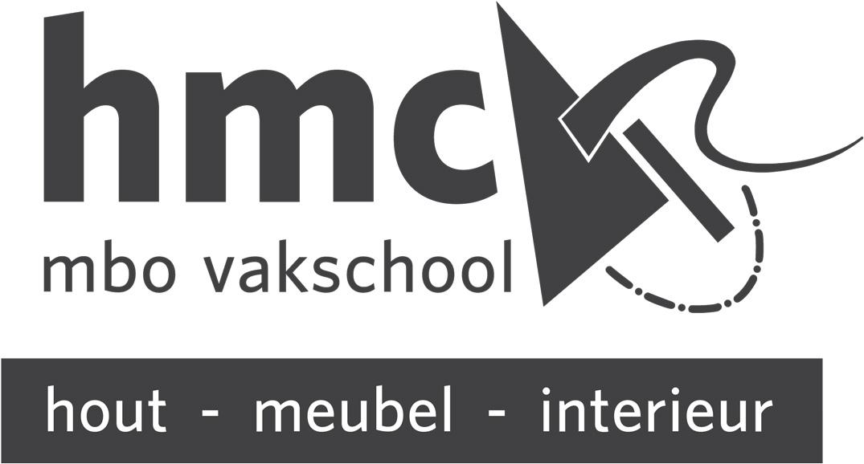 logo Hout- en Meubilerings College